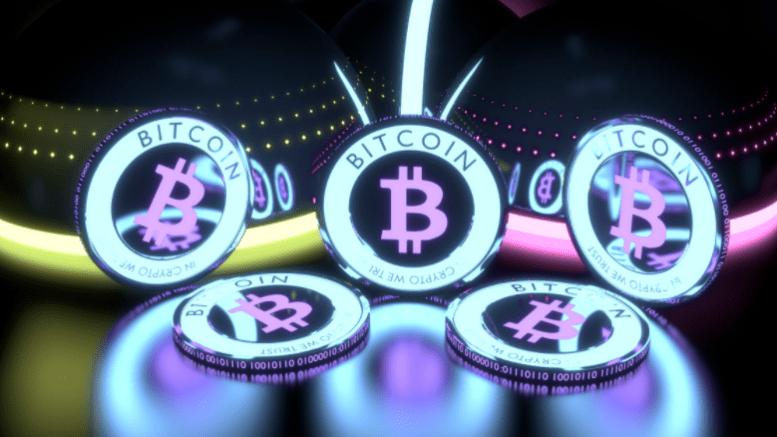 Prediksi Terbaru Harga Bitcoin Tahun Ini Dari Ahli Cryptocurrency Dunia
