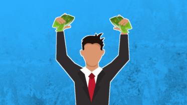 Waspada Bot Trading Cryptocurrency Gratis Jika Anda Tidak Mau Kehilangan Uang