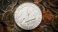 Alasan Mengapa Harga Litecoin (LTC) Akan Naik
