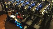 GPU Terbaik untuk Mining Cryptocurrency