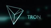 Tron (TRX) Diperkirakan akan tembus harga $3