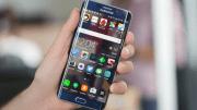 Aplikasi Android Yang Wajib Dimiliki Oleh Pemain Cryptocurrency