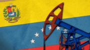 Mengkonversi Bolivar Ke Petro-Powered