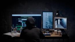 Serangan cryptojacking semakin meningkat