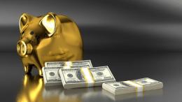 Untung Dari Investasi Kripto