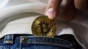 Cara mendapatkan Bitcoin gratis 2019