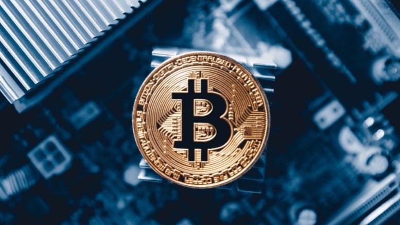 Bitcoin Akan Menjadi Aset Paling Penting