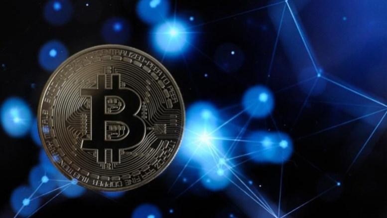 Bitcoin Siap Melewati $9K