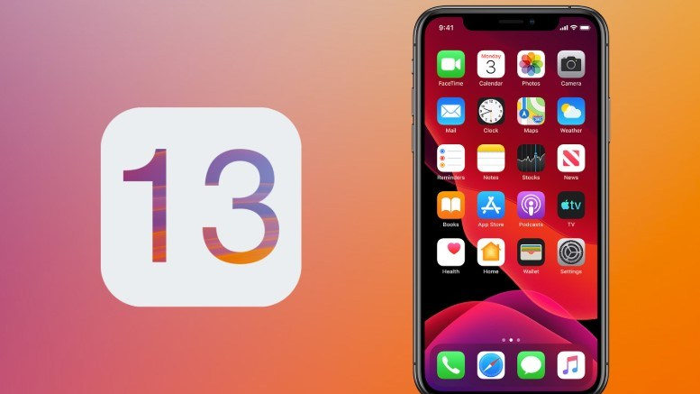 Memperkenalkan CryptoKit di iOS 13