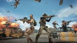 Industri Gaming Sangat Ideal Untuk XRP