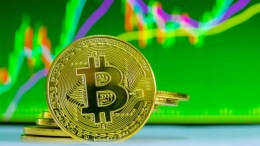 Pencapaian Terbesar Bitcoin