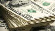 Cara Mendapatkan Uang Secara Online Terbaru