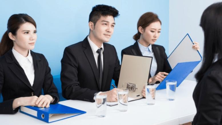 Cara Mudah Mengurus SKCK di Polsek dan Online