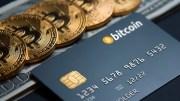 Alasan Orang Untuk Membeli Cryptocurrency
