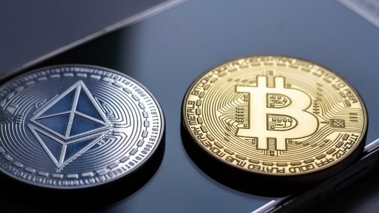 Bitcoin Akan Menjadi Solusi Praktis