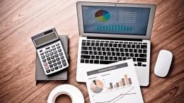 Integrasi Industri Bisnis Online