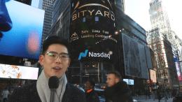 Crypto Exchange Terbaik dan Termudah