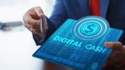 Mata Uang Digital Dunia