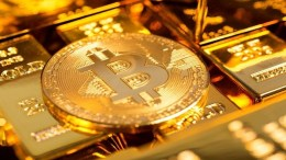 Apa yang Terjadi dengan Bitcoin Anda