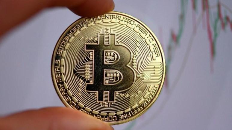 Bitcoin Bisa Tumbuh Lima Kali Dari Harga Saat Ini