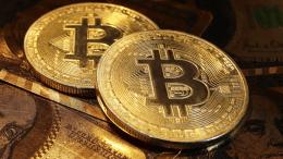 Bitcoin dan Ethereum