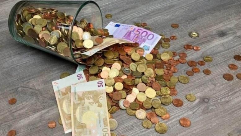Cara Untuk Membangun Kekayaan
