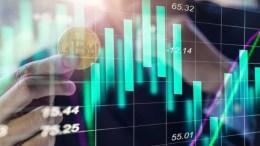 Perkembangan Pertukaran Cryptocurrency