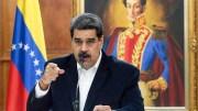 Venezuela Lirik Cryptocurrency