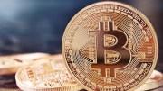 Kejahatan Crypto Menurun