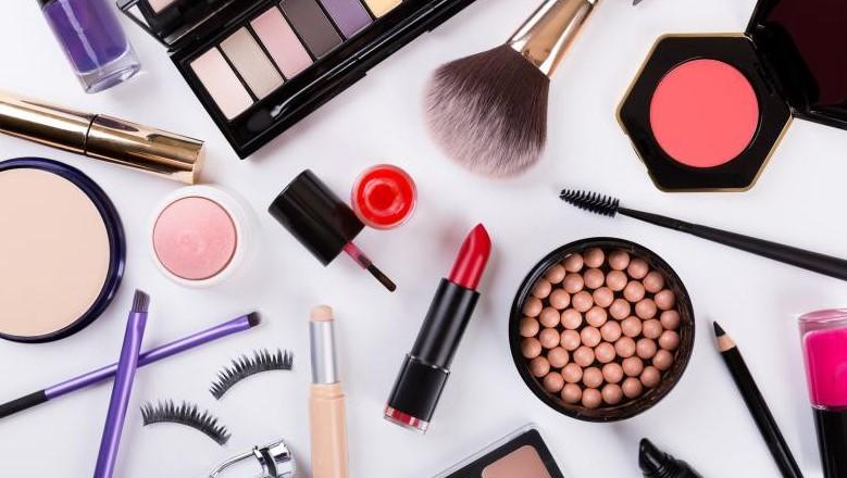 cara Mengecek BPOM Kosmetik
