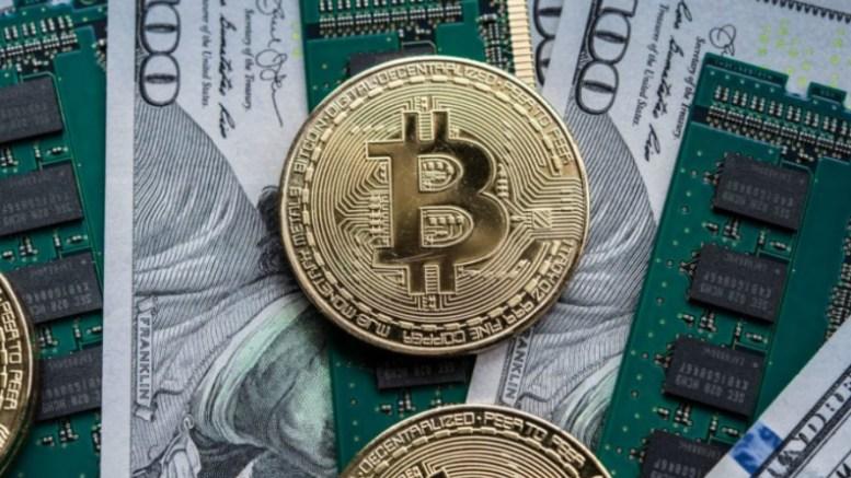 Investor Bitcoin Masih Ragu Harga BTC