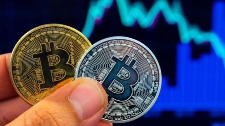 Perusahaan Ruffer Membeli Bitcoin
