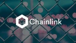 Membeli Altcoin ChainLink