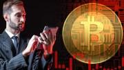 Resiko Investasi Cryptocurrency