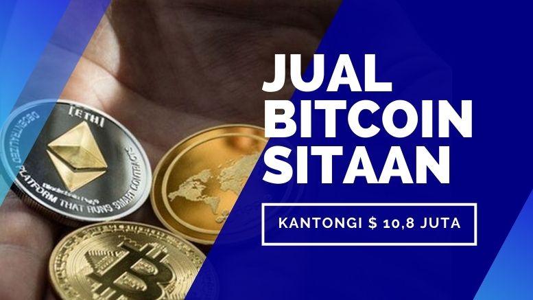 Jual-Bitcoin-Sitaan