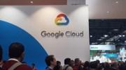 Layanan BigQuery Google