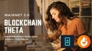 Mainnet 3.0 dari Blockchain Theta