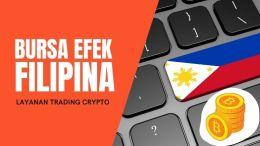 Bursa Efek Filipina