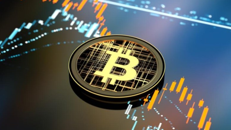 Negara Pengguna Cryptocurrency