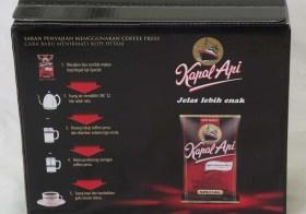 Kopi Kapal Api Special Edition Giftpack