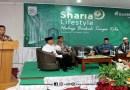 Bupati KSB : Bank Syariah Harus Jadi Kebutuhan