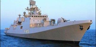 frigate,kapal perang
