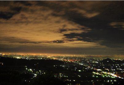 bukit bintang,yogyakarta