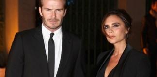 Sukses di Dunia Mode, Penghasilan Victoria Kini Melebihi David Beckham