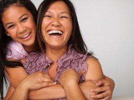 Penasaran Bagaimana Lahirnya Hari Ibu di Indonesia ?