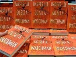 Ingin Tau 3 Novel Terlaris 2015 Versi Kabarnesia ?
