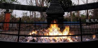 api abadi, wisata api, indonesia