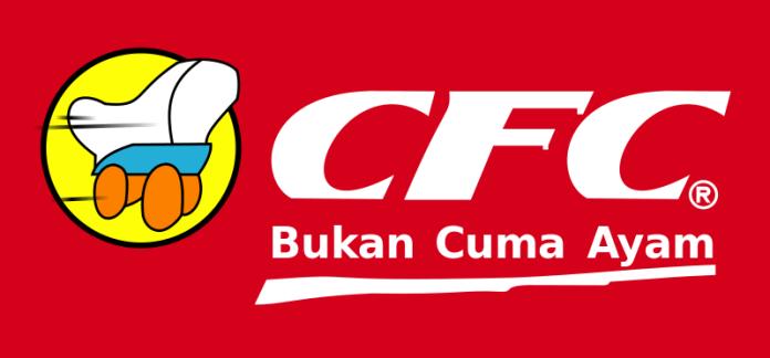 CFC, milik indonesia, produk indonesia