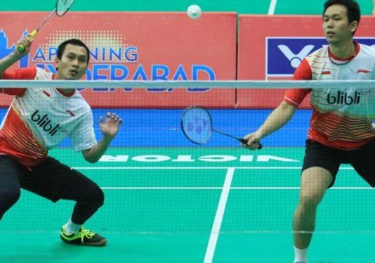 thomas cup, piala thomas, indonesia masuk final
