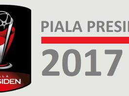 Piala Presiden, Timnas Indonesia, PSSI
